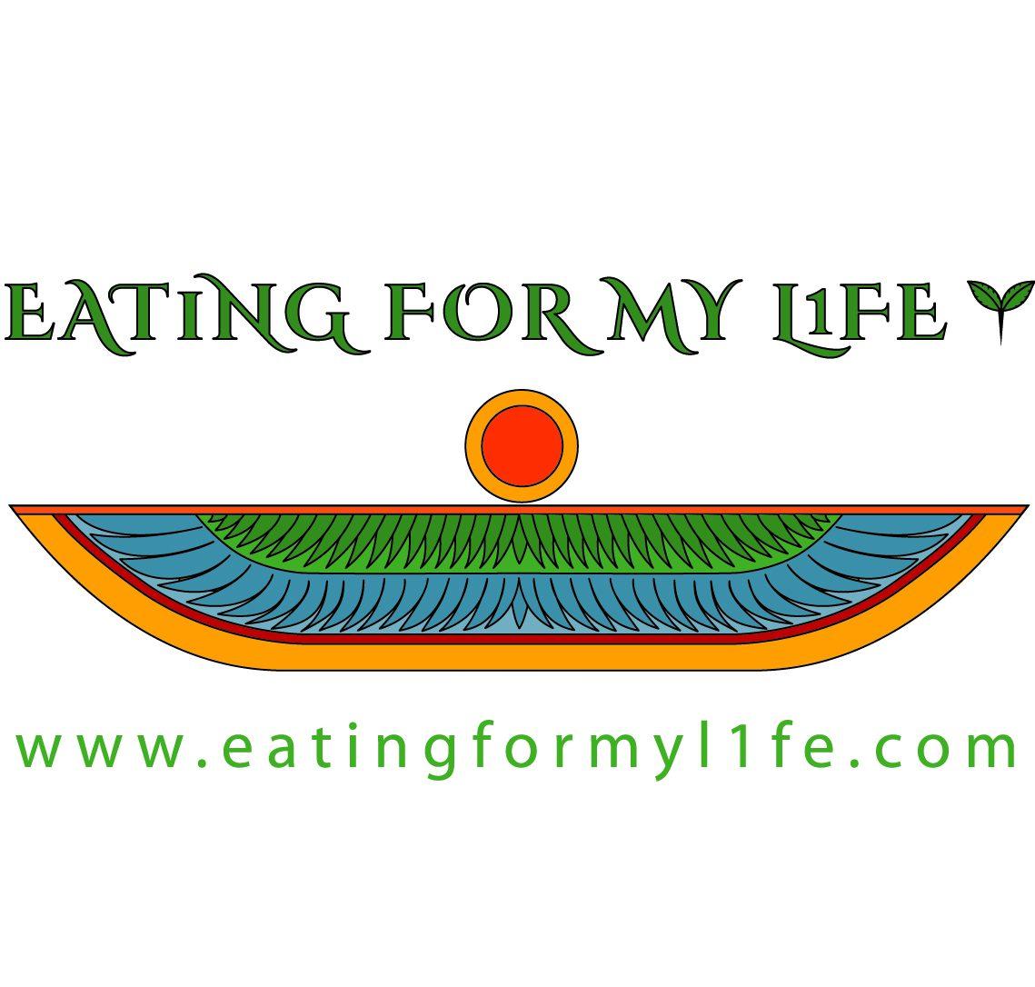 EatingForMyL1fe